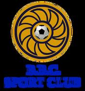 BBC FC