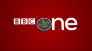 BBC One Olympics sting 2016 (Maracana Stadium)