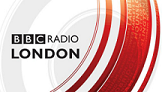 BBC RADIO LONDON (2015)