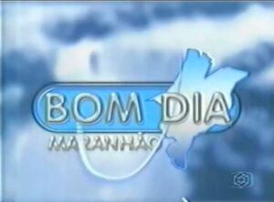 BDMARANHAO2008
