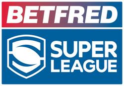 Betfred-superleague-logo