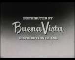 Buena vista 1974 black and white