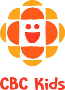 CBC Kids New logo
