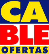 Cableofertas (1993-1997)