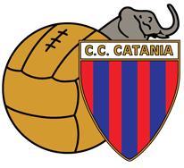 Calcio-catania-a