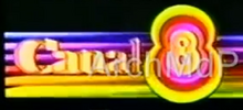 Cana8-mdp-1988-0