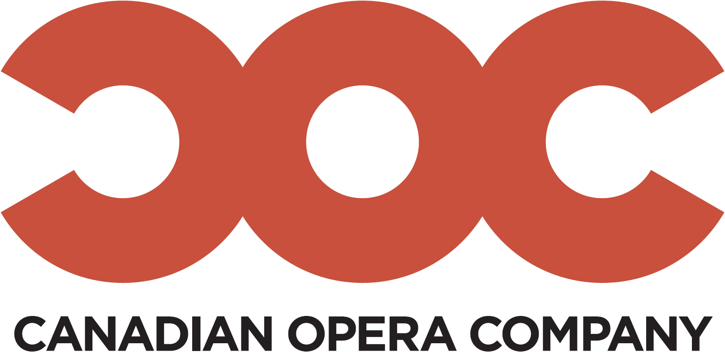 Image result for canadian opera company