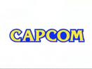 Capcommvsc2