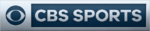Cbs Sports logo alternate