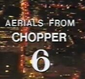 Chopper6WPVI19817PNG