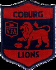 CoburgLions1925