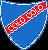 ColoColo1930