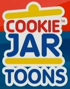 File:Cookie Jar Toons logo.jpg