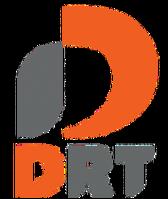 DRT Da Nang