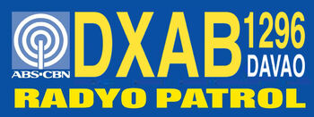 DXAB 1296 2000to2009