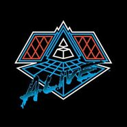 Daft-Punk-Alive-2007-419432