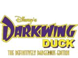 Darkwing Duck: The Definitely Dangerous Edition