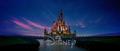 DisneylogoFrozenIITrailer