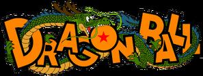 Dragon Ball (1986-1989)