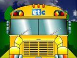 ETC Bus 2006
