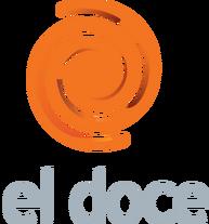 ElDoce2010