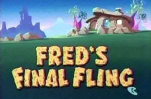 Finalflinglogo