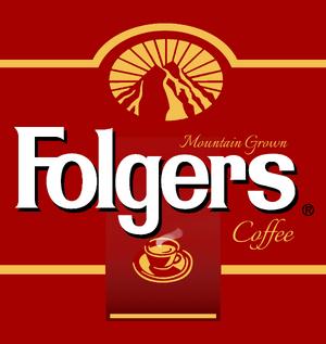 Folgers 1995