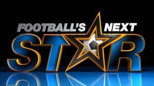 FootballsNextStar