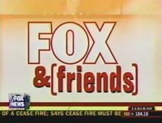 FoxFriends2002