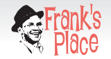 Frank's Place 2005