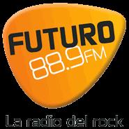 Futuro889rock