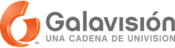 Galavision logo vertical