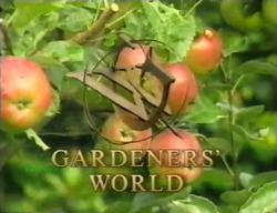 Gardeners' World 97