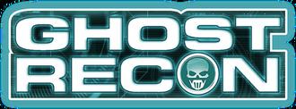 GhostRecon06