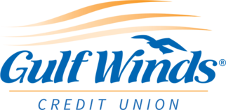 Gulf-Winds-logo-272