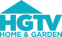 HGTV Germany 2019