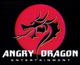 angry dragon entertainment logopedia fandom powered by wikia