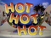 Hothothot SBT