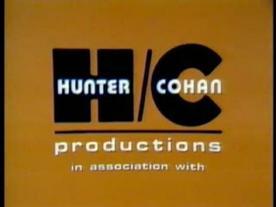 Hunter-Cohan Productions1987