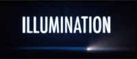 IlluminationLogoGrinch