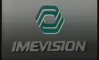Imevision 1989