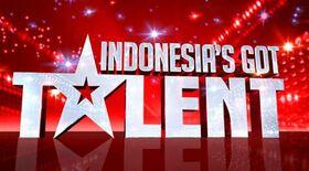 Indonesias-Got-Talent-700x387