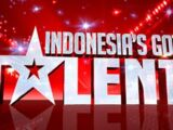 Indonesia's Got Talent