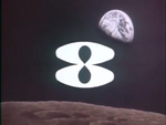 JOCX-TV8 (1972) Moon