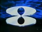 JOCX-TV8 (1979)