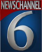 KAUZ 2010 logo