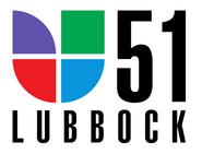 KBZOUnivision51
