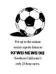 KFWB Soccer1994-02