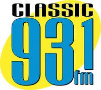 KHLX Classic 93.1
