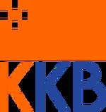 KKB 2010-2